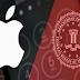 Apple vs FBI - O FBI não pode contar à Apple como desbloqueou iPhone de Syed Farook