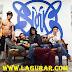 Download Lagu Slank Nggak Welcome Mp3 Mp4 Lirik dan Chord Lengkap | Lagurar