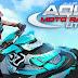 Zordix não esqueceu do Wii U e marca data lançamento de Aqua Moto Racing Utopia