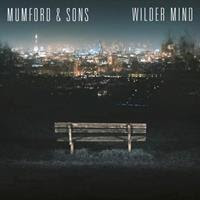 [2015] - Wilder Mind [Deluxe Edition]