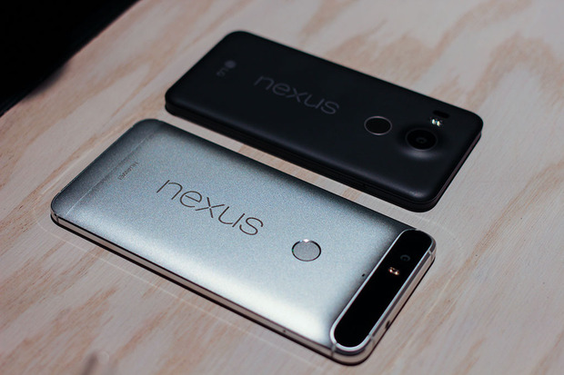 Firmware Download Free: How to Update Nexus 6P With Official Android