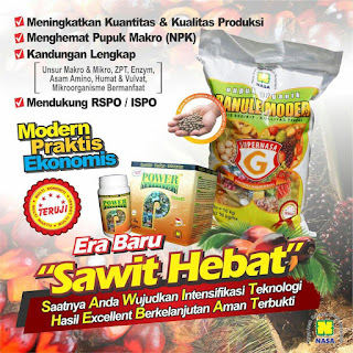 http://agenpupuknasa1.blogspot.com/2017/05/agen-resmi-pupuk-nasa-untuk-sawit.html