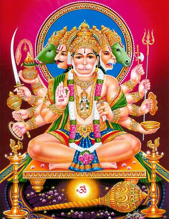 Sri Venkateswara Swamy Hd Wallpapers Lord Hanuman Hd Wallpaper Gods Paradise