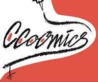 CCOOmics
