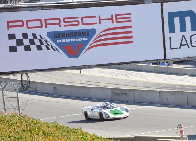 Marsupio Cars Rocket Racing