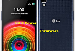 Download LG V10 Firmware File  - EnsikloZone