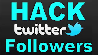 Auto followers twitter gratis terbaru