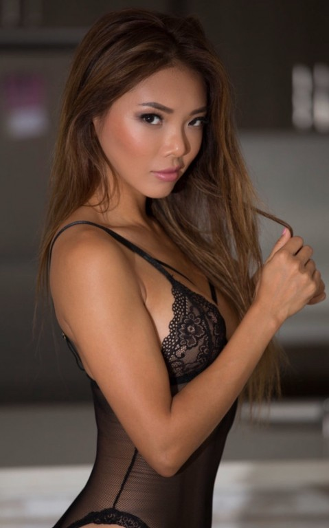 Big booty latina porn hd