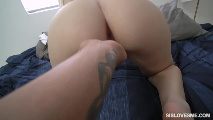 sislovesme layla_love_full_med.mp4