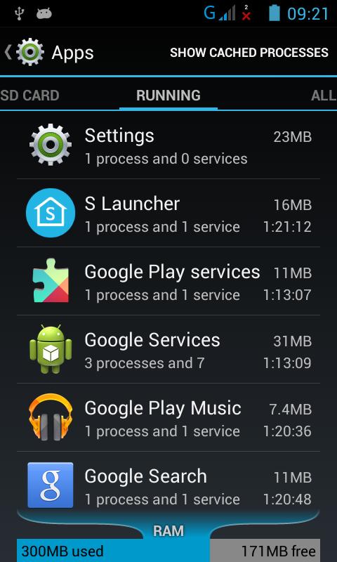 meningkatkan kinerja android,cara meningkatkan kinerja android,aplikasi agar android tidak lemot,aplikasi untuk android agar tidak lemot,aplikasi performa android,tips android agar tidak lemot