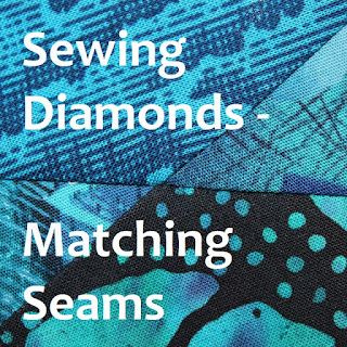 Sewing-Diamonds-Matching-Seams-Quilt-Tutorial