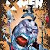 Apocalypse Wars Starts Now! Your New Look at Extraordinary X-Men #8