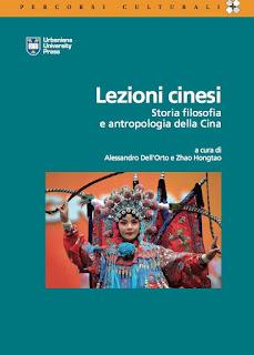 http://www.urbaniana.press/catalogo/lezioni-cinesi/3056?path=catalogo