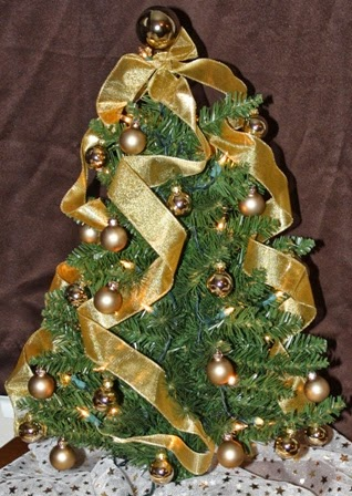 Christmas Is Only Two Months Away Although Most Families Wait Until After Thanksgiving To Start Putting Out Decor You Don T Want