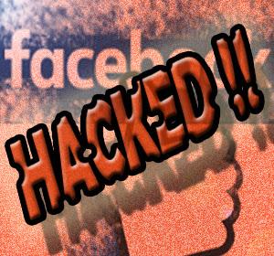 Heboh, Seorang Pria India Berhasil Bobol Celah Keamanan Facebook