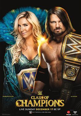 clash_of_champions_2017_poster.jpg