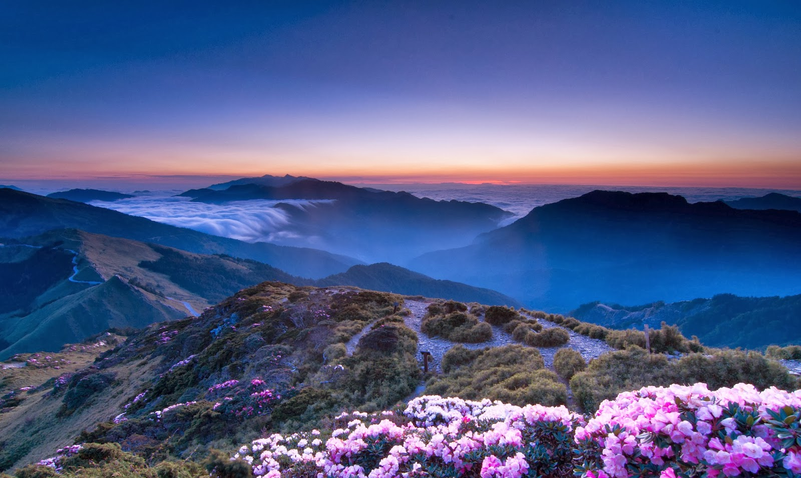 high definition nature wallpaper - photo #30