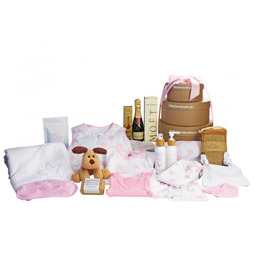 baby gifts online