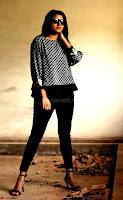 Actress Adhiti stunning cute new portfolio Pics 017.jpg