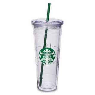 starbucks-water-cup