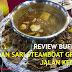 Review Laman Sari Steamboat Grill Jalan Kebun Shah Alam