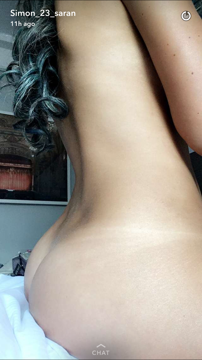 Snapchat Farrah Abraham nudes (62 photo), Ass, Is a cute, Twitter, lingerie 2006