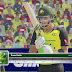 ASHES CRICKET 2017 PC FREE DOWNLOAD