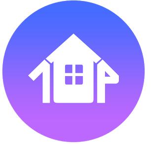 iTop Launcher -Marshmallow Prime v1.4