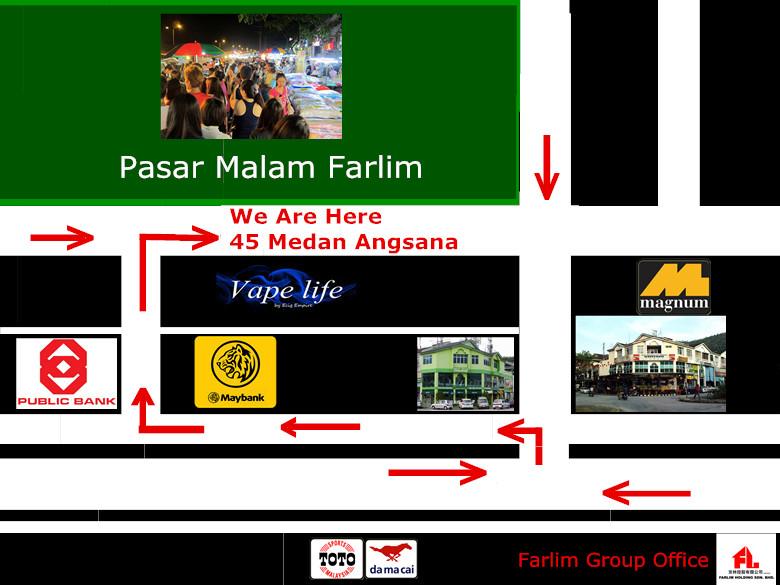 Vape Life by Ecig Empire-Penang