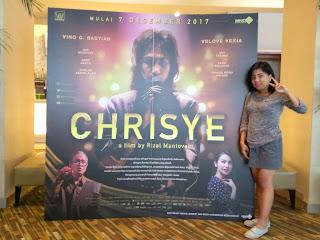 film-chrisye