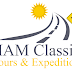 2 Job Opportunities at Ham Classic Tour & Expedition