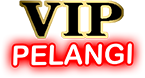 http://vippelangi.space/