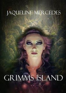https://www.amazon.de/Grimms-Island-Jaqueline-Mercedes/dp/3741801585/ref=sr_1_1?s=books&ie=UTF8&qid=1479764330&sr=1-1&keywords=grimms+island