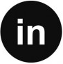 Linkedin Marcel Pazos