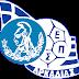 Αποτελέσματα & Βαθμολογία της 4ης αγωνιστικής της Ά κατηγορίας της Ε.Π.Σ.Αρκαδίας