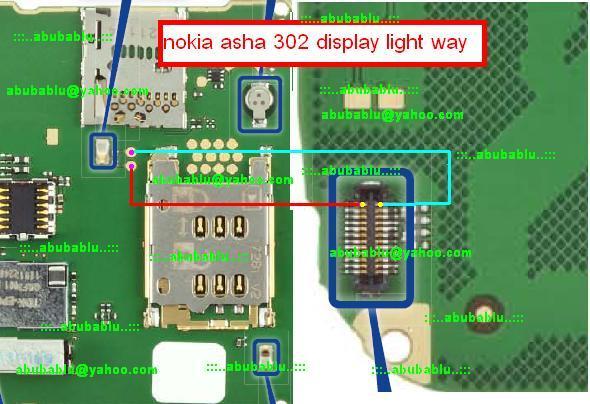 Mi Note 4 Lcd Light Way - gaurani almightywind info