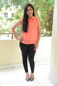 sree latha new glam pics-thumbnail-16