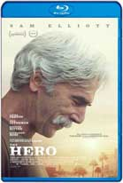 The Hero (2017) HD 1080p Español