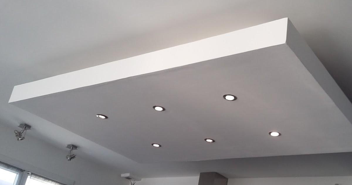 bricolage de l39idee a la realisation plafond descendu With idee de terrasse exterieur 8 bricolage de lidee 224 la realisation mur en parement