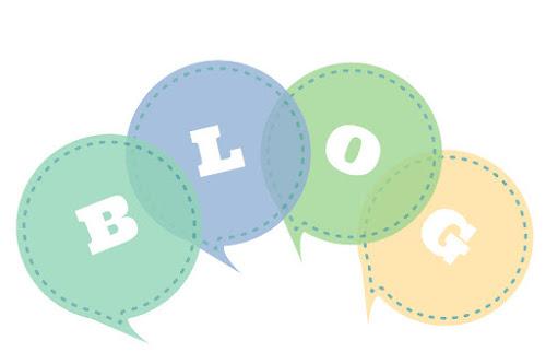 Jak założyć bloga - Prosta instrukcja krok po kroku dla początkujących
