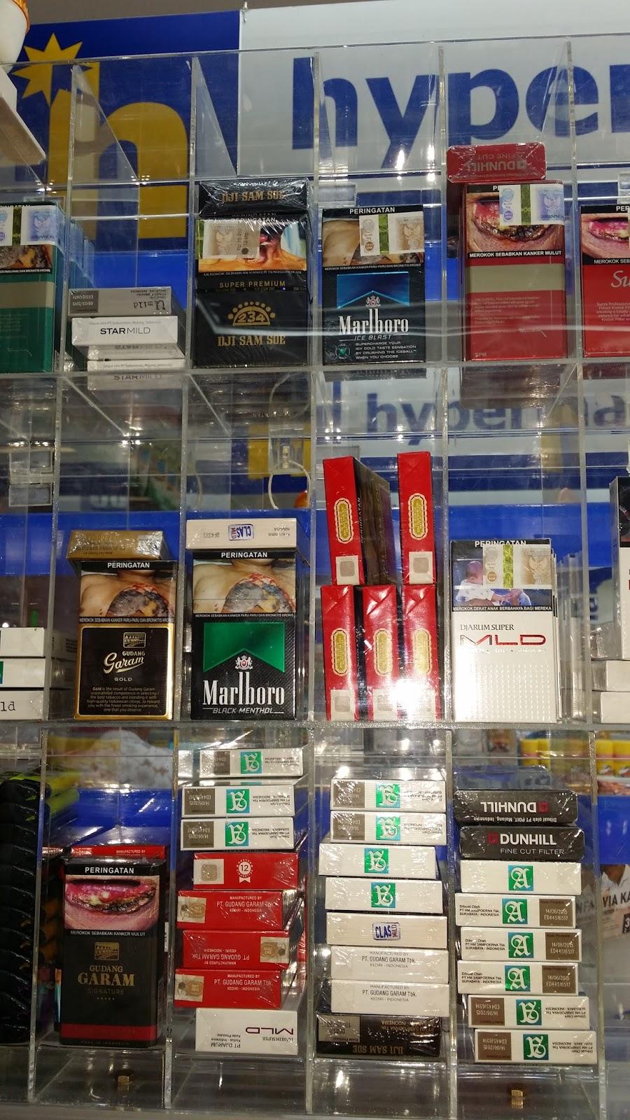 Informacion Util Bali Para Fumadores El Mundo Con Ella