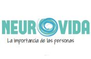 http://www.neurovida.es/