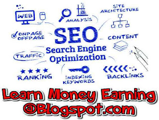 search engine optimization png