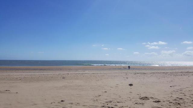 plage-tranche-sur-mer