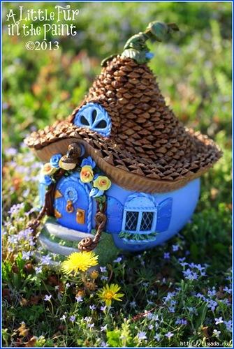 материалы природные, поделки, поделки из овощей, поделки из природных материалов, своими руками, поделки своими руками, из тыквы, домики, домики из тыквы, домики для гномиков, сказочные домики, для унтерьера, для сада, украшение интерьера, сувениры, поделки из тыквы,