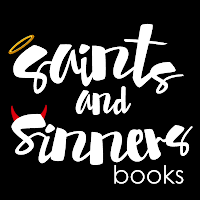 Image result for saints and sinners blog