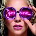 """¡Lady Gaga anuncia el """"Joanne World Tour"""" y devela las primeras fechas!"""