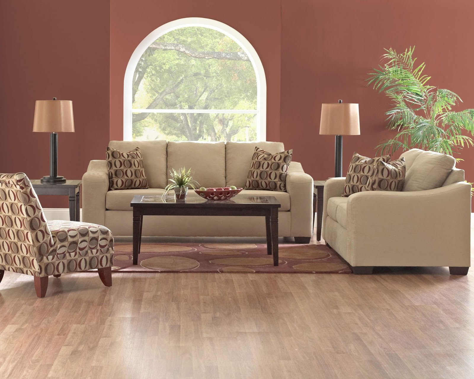 Paint Colors That Will Make A Room Look Bigger - Zion Star