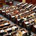 Σκόπια: Απειλούν, εξαγοράζουν αλλά ψήφους δεν βρίσκουν - Σε αδιέξοδο ο Ζ.Ζάεφ - Zωντανή μετάδοση (video)