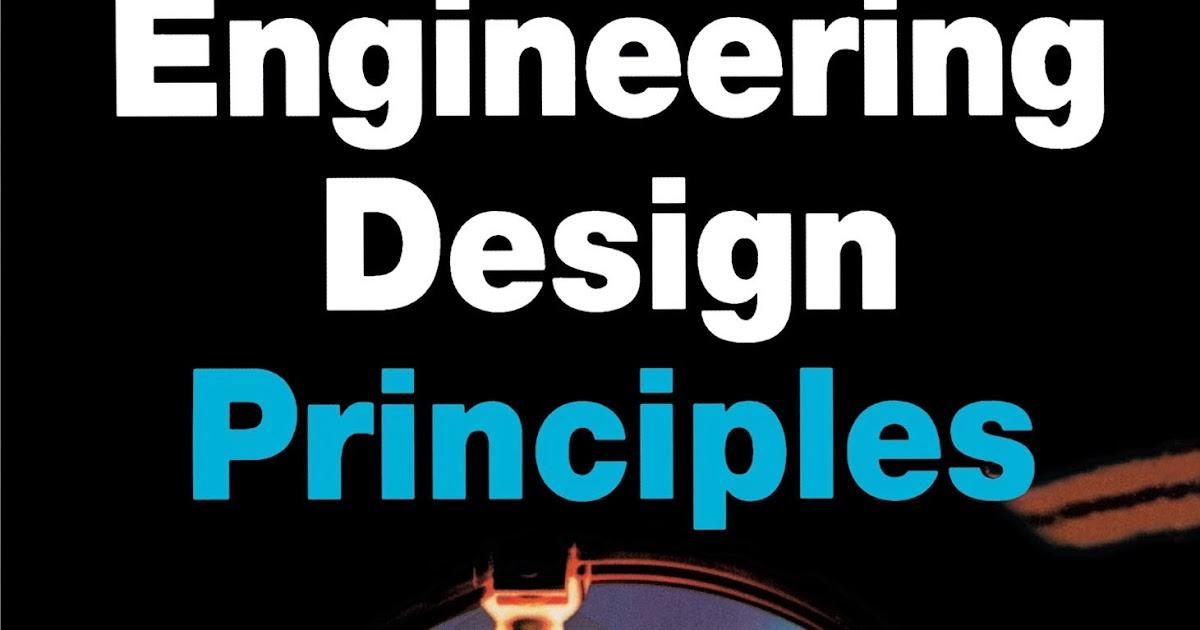 Environmental Engineering Design Software